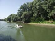 Wycieczka do Rumunii - sierpień 2012